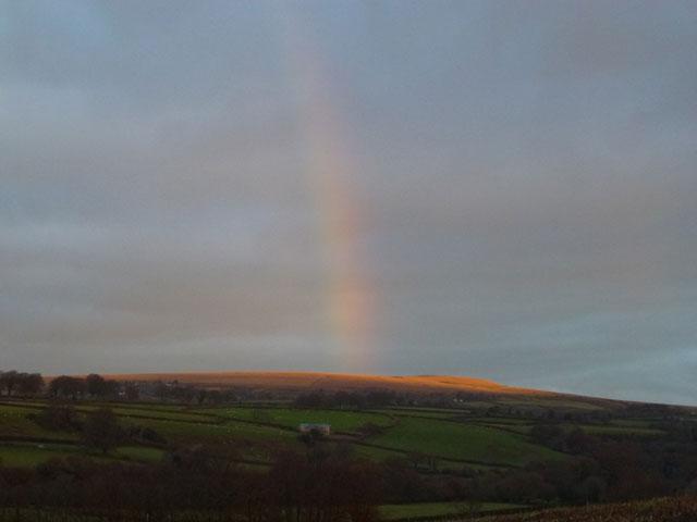 Rainbow-Over-GZ