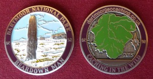 2015 Coin LowRes