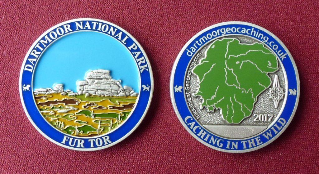 2017-coin